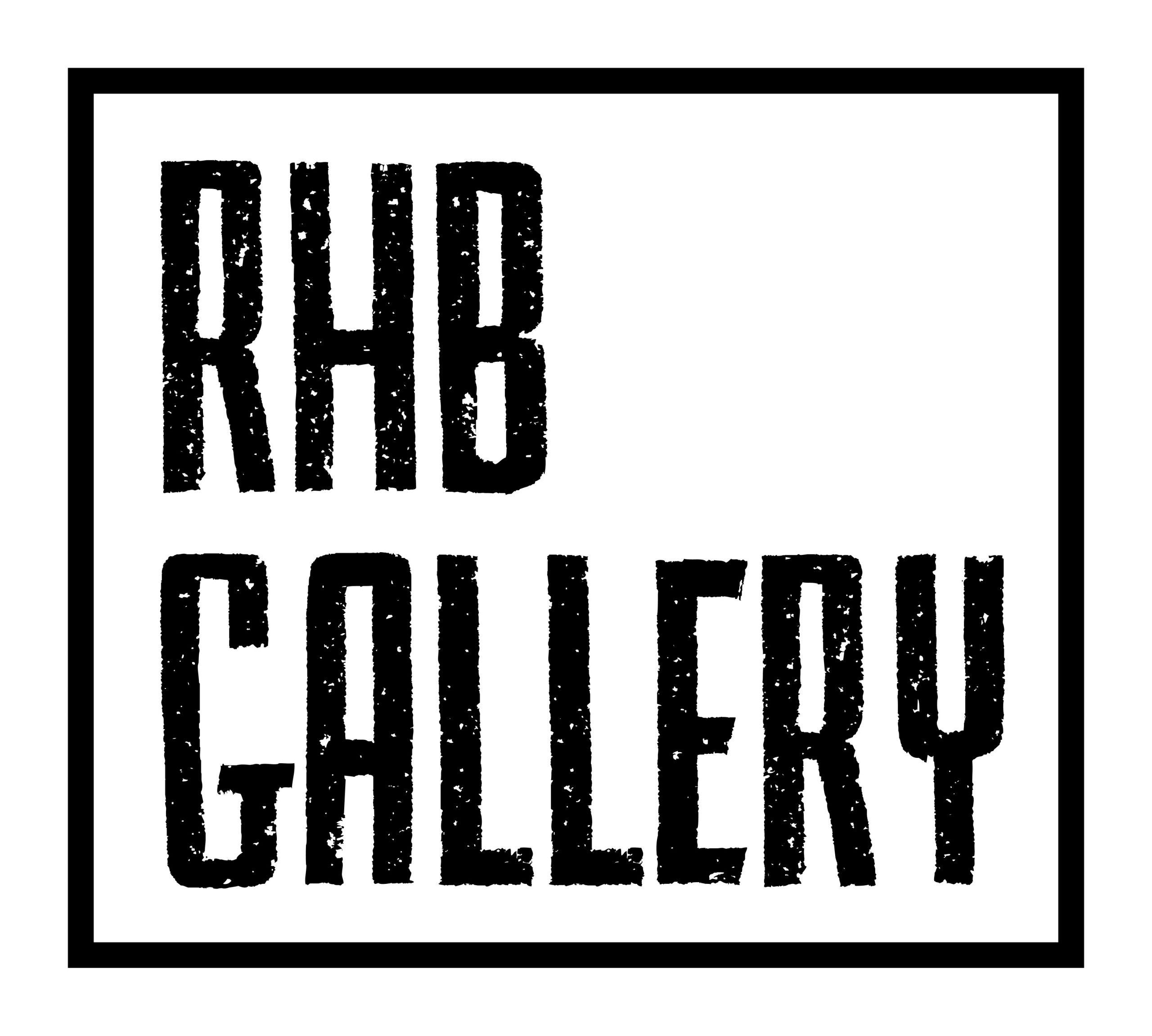 RHBGallery